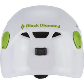 Black Diamond Half Dome Kypärä, blizzard